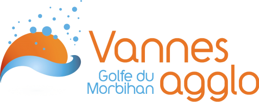 logo-vannes-agglo[1]